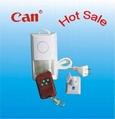 South America Good Sale Remote Control