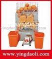 orange juice extractor 1