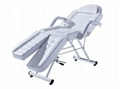 Health & Medicine Massage Bed