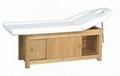 Health Massage Bed