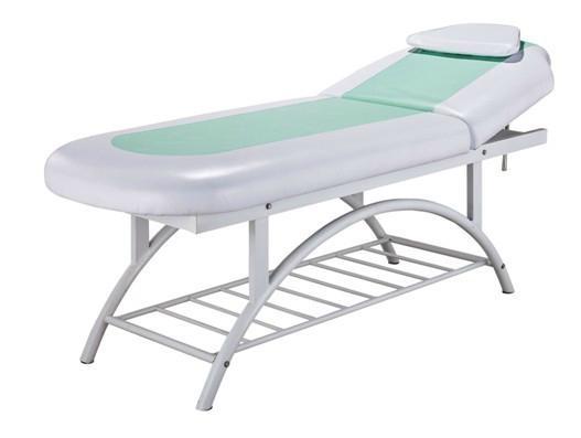 Beauty Massage Bed 1