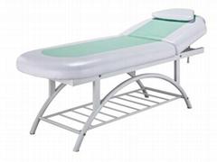 Beauty Massage Bed
