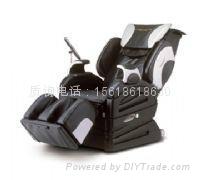日本富士按摩椅中國總代理