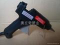 塑料膠槍 5