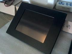 8.4寸車載寬溫強固工業平板,預裝嵌入版XPE系統