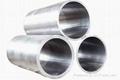 SA335P92P91 thick wall seamless steel