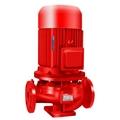 XBD-CFL单级消防泵