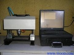 济南纸盒酱油瓶激光打标机