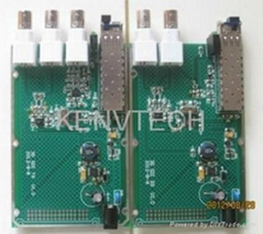 HDSDI光端机