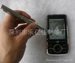 iphone手写笔