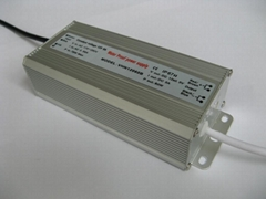 60W IP67 power supply