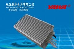 LED waterproof driver 200W