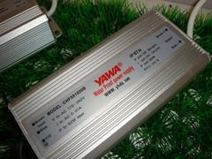 LED street light power supply