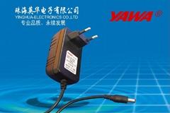 LED power adaptor