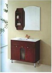 Bathroom Cabinet - AITEN