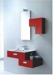 Bathroom Cabinet - Mali
