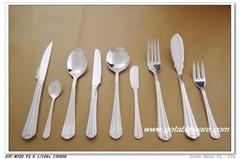 cutlery&flatware set