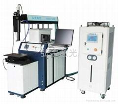 HY-MW300激光焊接机