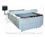 HY-YAG-C500大功率激光切割機