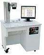 HY-FB10光纖激光打標機
