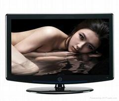 供应15.4高清液晶电视