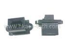 toner cartridge chip for Hp laserjet 4200