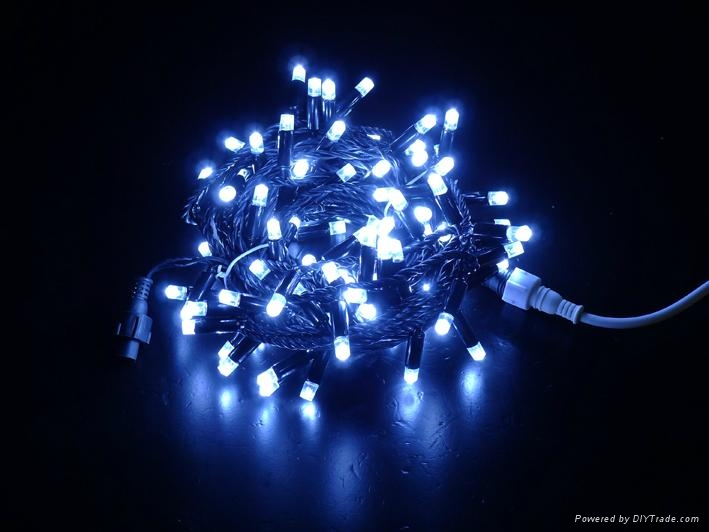 Led Christmas String Lights Manufacturer China : LED Christmas light (China Manufacturer) - LED Lighting - Lighting Products - DIYTrade China ...