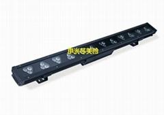 LED條形投光燈