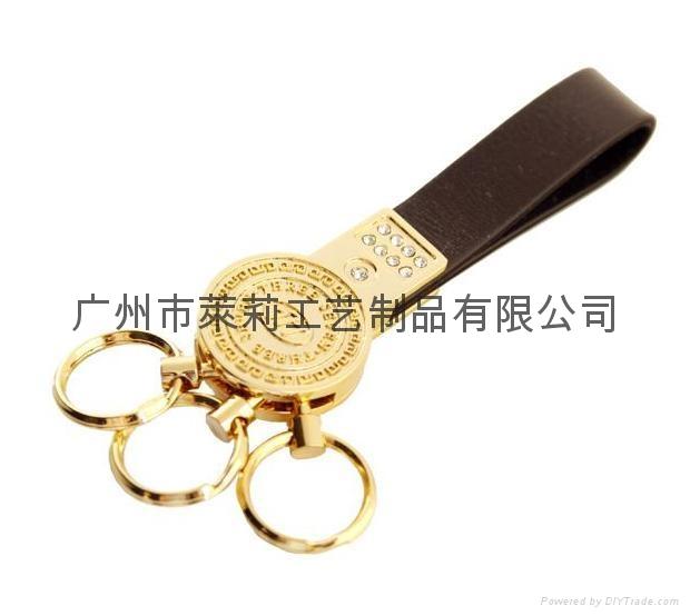 钥匙扣 4
