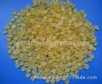 C9 Petroleum Resin