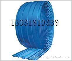PVC塑料止水带 1