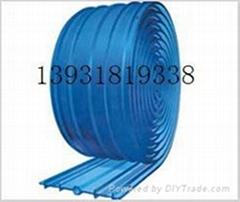PVC塑料止水帶