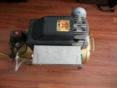 LG-9000地熱脈衝清洗機