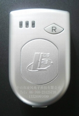 Handheld RFID Reader (UHF/HF) - Bluetooth