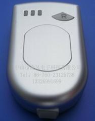 125KHZ LF handheld bluetooth RFID reader
