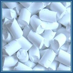anatase tio2 white masterbatch