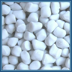calcium carbonate masterbatch