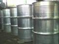 皮革塗飾劑-水性聚氨酯