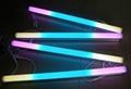 LED燈具系列 1