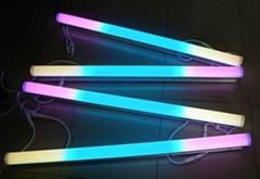 LED燈具系列
