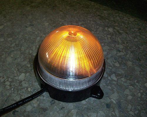 LED燈具系列 2