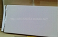 IPAD白色苹果无线蓝牙键盘78键干电池续航 4