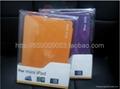 MINI IPAD官方保护套 7.9寸皮套 苹果保护套官方版  2