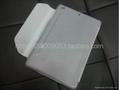 MINI IPAD官方保护套 7.9寸皮套 苹果保护套官方版  4