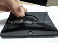 黑莓 PLAYBOOK7寸平板電腦360°旋轉皮套保護套 3