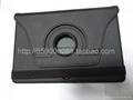 黑莓 PLAYBOOK7寸平板電腦360°旋轉皮套保護套 4