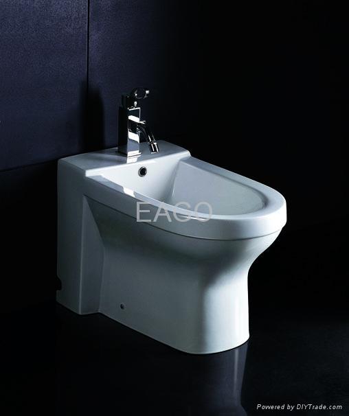 ceramic bidet - JB / JA - EAGO (China Manufacturer) - Sanitary ...