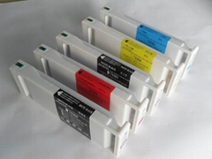 Compatible ink cartridge for Epson 9700 7700