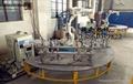 自动化氩弧焊机机器人