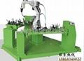 钣金焊接机器人